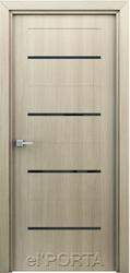 Межкомнатные двери МДФ недорого от 90 руб. комплект. Ручки в подарок! - foto 0