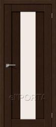 Межкомнатные двери МДФ недорого от 90 руб. комплект. Ручки в подарок! - foto 1