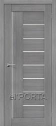 Межкомнатные двери МДФ недорого от 90 руб. комплект. Ручки в подарок! - foto 2