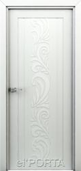 Межкомнатные двери МДФ недорого от 90 руб. комплект. Ручки в подарок! - foto 3