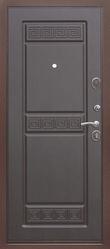 Двери входные металлические от 180 р с доставкой. - foto 3