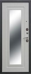 Двери входные металлические от 180 р с доставкой. - foto 4