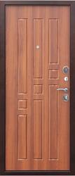 Двери входные металлические от 180 р с доставкой. - foto 5