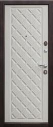 Двери входные металлические от 180 р с доставкой. - foto 8