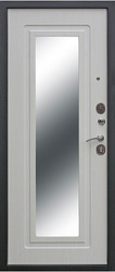 Двери входные металлические от 180 р с доставкой. - foto 9