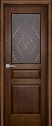 Двери из массива от 145 рублей за комплект. Ручки в подарок. - foto 2