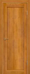 Двери из массива от 145 рублей за комплект. Ручки в подарок. - foto 3