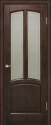 Двери из массива от 145 рублей за комплект. Ручки в подарок. - foto 4