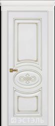 Межкомнатные двери эмаль белые от 250 руб. за комплект.