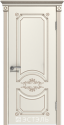 Межкомнатные двери эмаль белые от 250 руб. за комплект. - foto 2