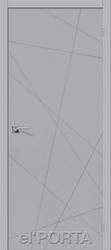 Межкомнатные двери эмаль белые от 250 руб. за комплект. - foto 4