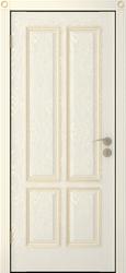Шпонированные двери от 196 руб. за комплект. Ручки в подарок. - foto 1