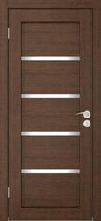 Шпонированные двери от 196 руб. за комплект. Ручки в подарок. - foto 2