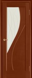Шпонированные двери от 196 руб. за комплект. Ручки в подарок. - foto 3