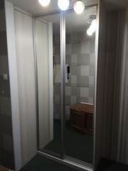 Угловой шкаф-купе в спальню и прихожую от 600 рублей. - foto 2