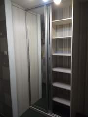 Угловой шкаф-купе в спальню и прихожую от 600 рублей. - foto 3