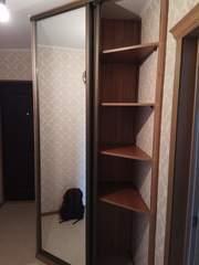 Угловой шкаф-купе в спальню и прихожую от 600 рублей. - foto 5