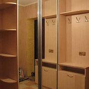 Угловой шкаф-купе в спальню и прихожую от 600 рублей. - foto 7