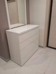 Мебель под заказ любой сложности. Низкие цены.Быстрые сроки. - foto 1