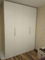 Мебель под заказ любой сложности. Низкие цены.Быстрые сроки. - foto 2
