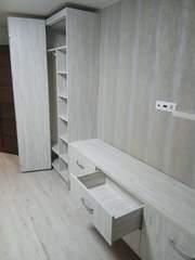 Мебель под заказ любой сложности. Низкие цены.Быстрые сроки. - foto 3