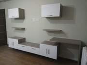 Мебель под заказ любой сложности. Низкие цены.Быстрые сроки. - foto 4