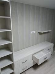 Комоды,  горки,  столы,  тумбы,  детская мебель на заказ. От 300 руб. - foto 5