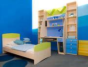 Комоды,  горки,  столы,  тумбы,  детская мебель на заказ. От 300 руб. - foto 8
