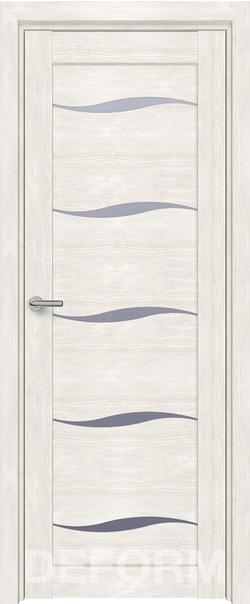 Межкомнатные двери МДФ лучшая цена. Ручки в подарок - main