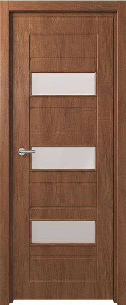 Межкомнатные двери МДФ недорого от 90 руб. комплект. Ручки в подарок! - main