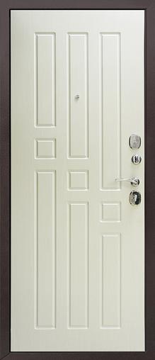 Двери входные металлические от 180 р с доставкой. - main