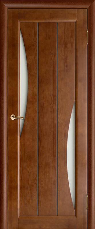 Двери из массива от 145 рублей за комплект. Ручки в подарок. - main