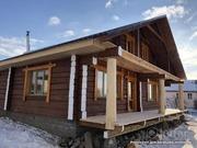 Услуги по строительству деревянных срубов домов,  бань,  беседок. - foto 1