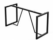 Мебель в стиле Лофт,  Каркасы и подстолья. - foto 4