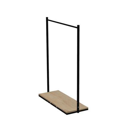 Мебель в стиле Лофт,  Каркасы и подстолья. - main