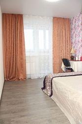 Cдается на сутки,  часы просторная,  светлая квартира в Минске - foto 0