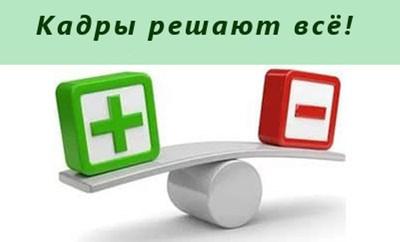 Кадровый аудит для организации и ИП в Беларуси - main