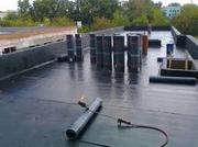 Ремонт крыши Вашего гаража - foto 1