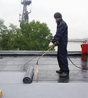 Ремонт крыши Вашего гаража - foto 2