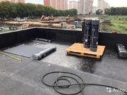 Ремонт крыши Вашего гаража - foto 4