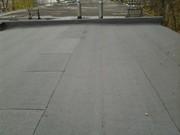 Ремонт крыши Вашего гаража - foto 5