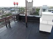 Ремонт крыши Вашего гаража - foto 8