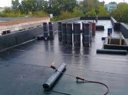 Ремонт крыши Вашего гаража - main