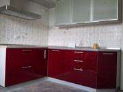 Изготовление кухонного гарнитура - foto 0