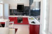 Изготовление кухонного гарнитура - foto 1