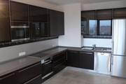 Изготовление кухонного гарнитура - foto 2