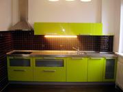 Изготовление кухонного гарнитура - foto 3