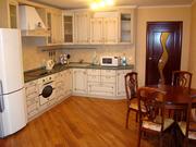 Изготовление кухонного гарнитура - foto 4