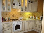 Изготовление кухонного гарнитура - foto 5