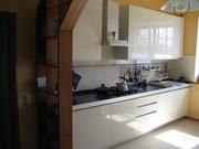 Изготовление кухонного гарнитура - foto 6